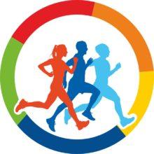 Спортивно-интеллектуальный игровой марафон @ Библиотека им. А.И. Герцена, Библиотека им. Е.А. Никонова