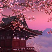 День Японии «Япония: экзотическая и загадочная» @ Центральная районная детская библиотека им. В.Г. Белинского