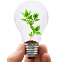 Заседание «Энергосбережение – образ жизни каждого поколения» @ Библиотека им. П.А. Заломова