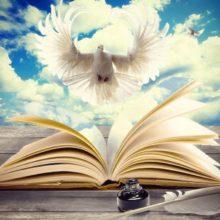 """Лермонтовские чтения """"Полёт поэзии и дум"""" @ Библиотека им. Н.Ф. Гастелло"""