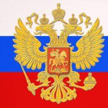 Исторический экскурс «В этот день была Россия спасена» @ Библиотека им. Е. Никонова