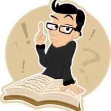 Час полезной информации «Что такое право? Почему не знаю?» @ Библиотека им. Н.Ф. Гастелло