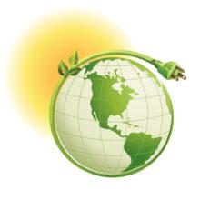 """Информационное анкетирование """"Энергосбережение - образ жизни каждого поколения"""" @ Библиотека им. П.А. Заломова"""