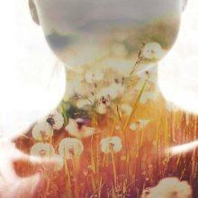 Нравственный диалог «Красота внутри нас» @ Библиотека им. Е.А. Никонова