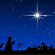 Час православия «Рождественская звезда» @ Библиотека им. П.А. Заломова